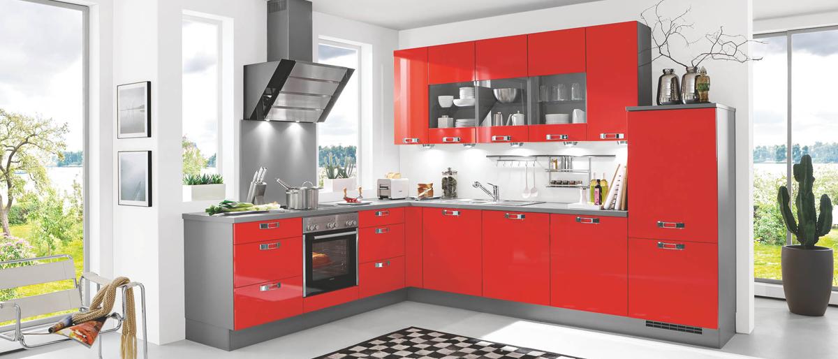 Permalink auf:Küchen-Katalog